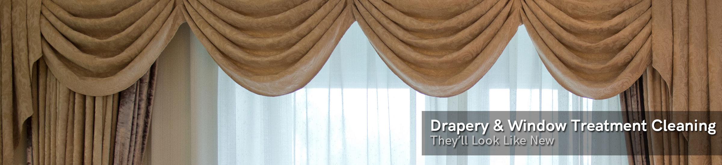 drapes3